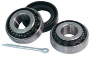 """Trailer Wheel Bearing Kit, 3/4"""" (1.9 …"""