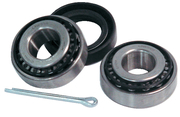 "Trailer Wheel Bearing Kit, 1 1/16"" ( …"