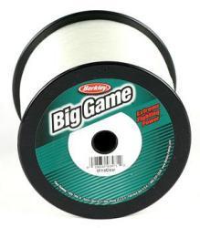 Berkley Trilene Big Game 3 Lb. Spool - 20 Lb. …