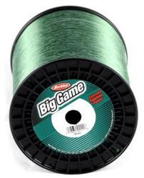 Berkley Trilene Big Game 1 Lb. Spool - 80 Lb. …