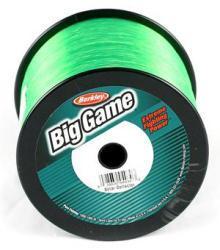 Berkley Trilene Big Game 1/4 Lb. Spool - 20 L …