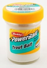 Berkley Biodegradable Trout Bait - Color: Mar …