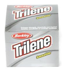 Berkley Trilene Sensation Service Spool - 6 L …
