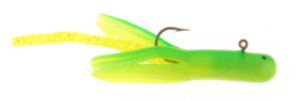 Berkley Powerbait Pre-Rigged Atomic Teasers - …