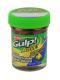 "Berkley Gulp! Alive! 2"" Garlic Floating  …"