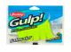 Berkley Gulp! Saltwater Pre-Cut Stripz - Colo …