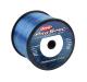 Berkley Pro Spec Premium Saltwater Mono 1 Lb. …
