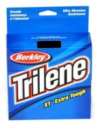 Berkley Trilene XT 1000 Yd. Economy Packs, 8  …