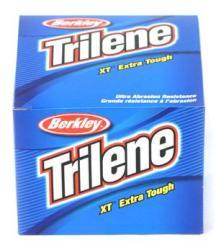 Berkley Trilene XT Service Spool - 6 Lb.Test, …