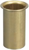 TUBE BR OD-1-1/4IN L-3IN - Moeller