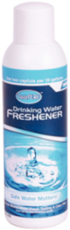Drinking Water Freshener - Camco