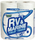 Tst Rv & Marine Toilet Paper, 2 Ply - Cam …