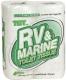 Tst Rv & Marine Toilet Tissue, 1 Ply - Ca …