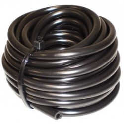 Pitot PVC Tubing, 100 ft - Seachoice