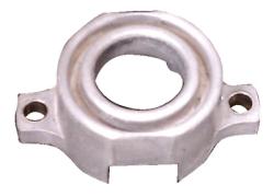 BRP (J/E) CM-398873 Magnesium Donut Anode - M …