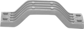 Aluminum Yamaha Transom Handle Anode CM6G5452 …