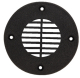 Floor Drain For 4 Hole - T-H Marine Supply