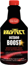 Super Octane Boost - 32 Oz - Valvtect