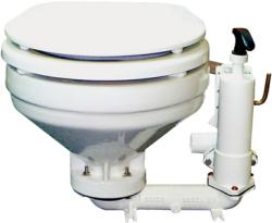 Toilet Repair Kit - Groco
