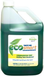 Ecosmart Deodorant 1gal - Thetford