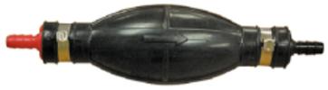 Seachoice 21301 Primer Bulb Low Permeation 3/ …