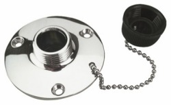 Replacement Cap  Only For 512120 - Seadog Lin …