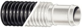 Bilge Hose 1-1/8 X 50 - Trident Rubber Inc.