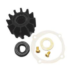 Service Kit For Ta3p10-19 - Johnson Pump