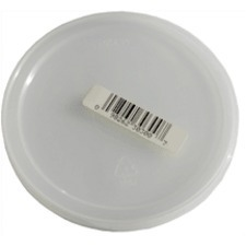 Lid For 5qt. Mix-N-Measure ** - Encore