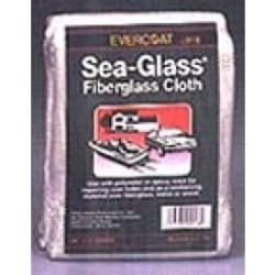 F/G Cloth 38in X 3 Yd 6 Oz - Evercoat