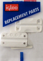 Igloo Surelock Replacement Hinge for Cooler