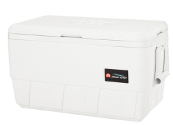 Igloo Marine Ultra 36 Quart Cooler