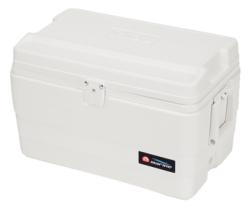 Igloo Marine Ultra 54 Quart Cooler