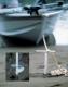 Land Anchor Heavy Duty 22inlon - Ironwood Pac …