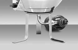 Magma, Kettle BBQ Onshore Table Stand, Grill  …