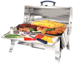 Magma, Cabo Adventure Series Charcoal Grill,  …