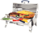 Cabo Adventure Series Charcoal Grill - Magma