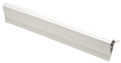 Polyform Dock Molding 3in X 10ft Extrusion Do …