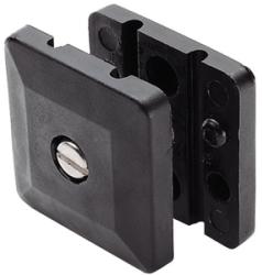 Parallel Connector Pr/Cd - Polyform