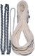 "Anchor Rode, Line 1/2"" X 100', Chain …"