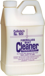 Collinite Liq F/G Cleaner Hg
