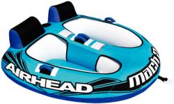 MACH 2 - Airhead