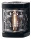 Stern Lamp Black Ser. 3562 - Hella