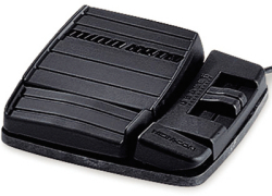 Foot Pedal Power Drive Legacy - Minn Kota