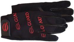 Glove Boss Guard Large 1pr/Cd - Boss Gloves