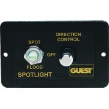 292_0 remote control marine spotlights & searchlights iboats com guest spotlight wiring diagram at alyssarenee.co