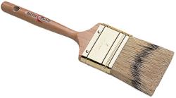 2in Badger Brush - Redtree