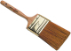 1.5in China Ox Brush - Redtree