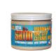 Royal Satin Creme Wax Quart - Garry's Wax