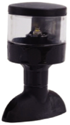 Masthead Light 225 Deg Led 2nm - Seadog Line